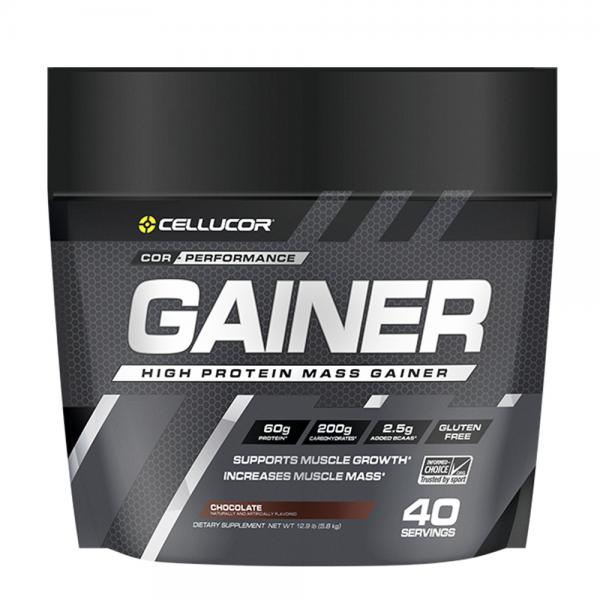 COR Performance Gainer 13lbs (5.9kg)