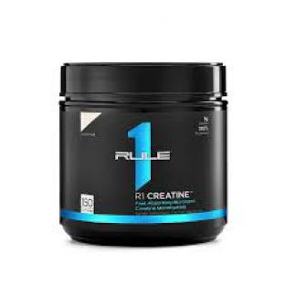 RULE 1 CREATINE MONOHYDRATE 150 SERVING