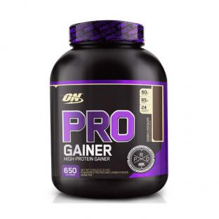 ON PRO GAINER, 5 LBS ( 2.3KG )