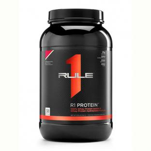 RULE 1 R1 PROTEIN 2.5LBS