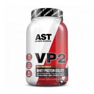 AST VP2 WHEY PROTEIN ISOLATE, 2 LBS (908 G)